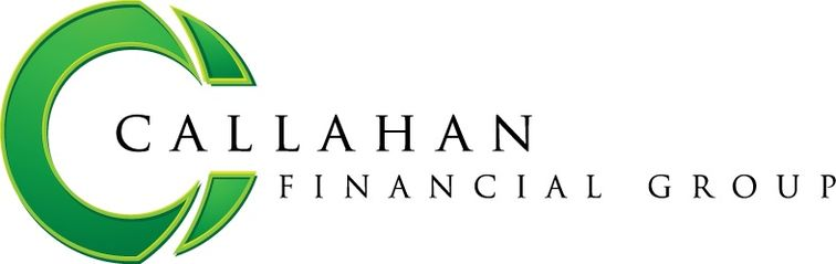 Callahan Financial Group Is The Physician Resource For Discounted